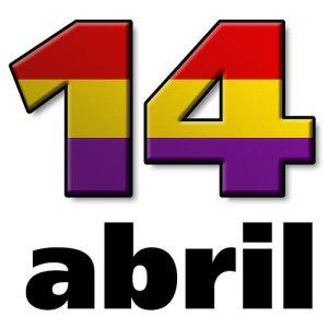 14_abril republica espanyola