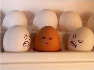 racismo_huevos