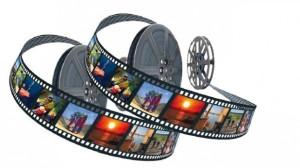 dia-del-cine