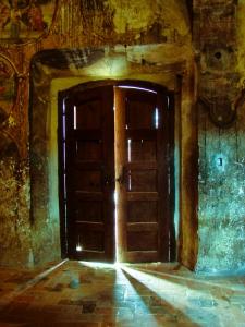 portes 2