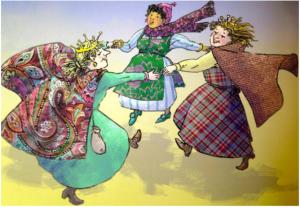las-tres-reinas-magas-gloria-fuertes-teatro-figaro