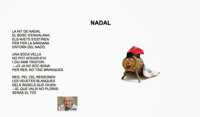 nit-de-nadal-joana-raspall