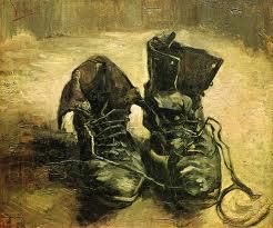 sabates velles