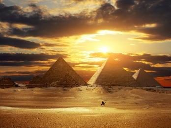 Egipto_4175