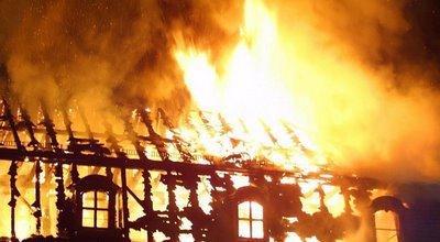 incendio_de_casa