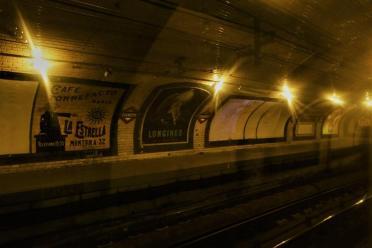Estación-fantasma-de-Chamberí-metro-de-Madrid